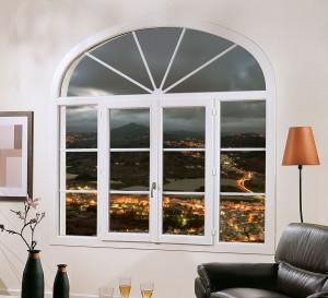 guide fen tre sur mesure pvc. Black Bedroom Furniture Sets. Home Design Ideas