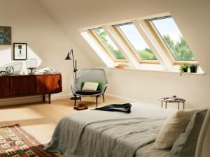 guide fen tre toit sur mesure. Black Bedroom Furniture Sets. Home Design Ideas